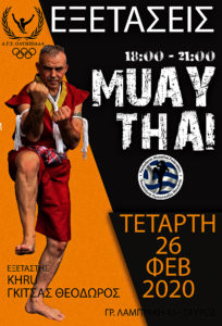 EXETASEIS-MUAY-THAI-GKITSAS copy
