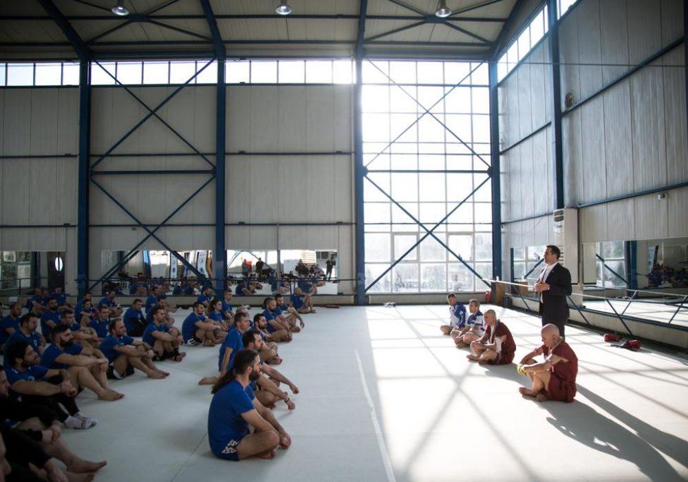 IGLA Seminar Greece.jpeg